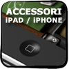 Console DJ per iPad e iPhone