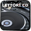 Lettori CD MP3