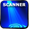 Luci Scanner