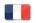 Nous parlons Francais