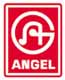 logo_angel_big