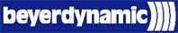 logo_beyerdinamic_big