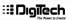 logo_digitech_mini_