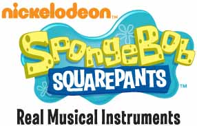 logo_spongebob3_big