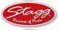 logo_stagg_big