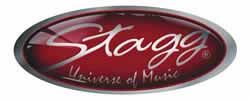 logo_stagg_big2