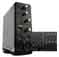 focusrite_saffire_le_mini2