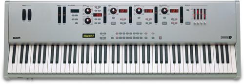Piano Digitale Piano Digitale Promega2 Gem