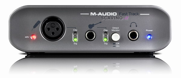 how to make mono track stereo pro tools aux