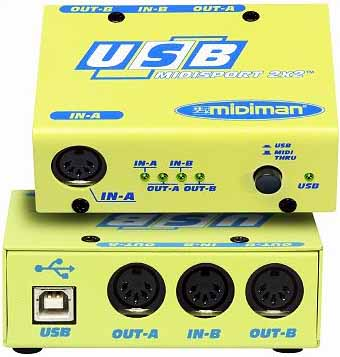 Dvd Rw Ad-7561a Ata Device Driver
