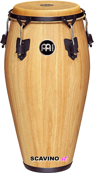 meinl_lc11nt_m_big
