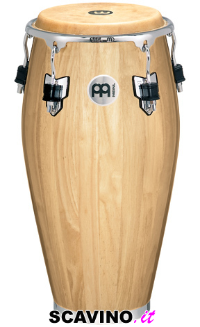 meinl_mp11nt_big