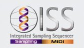 Integrated Sampling Sequencer ISS