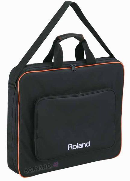 daff2959cb Borsa per HPD20 CBHPD20 Roland borsa per Multipad elettronico Roland ...