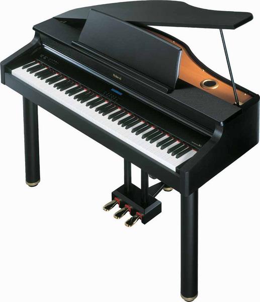Roland Piano Digitale Pianoforte Digitale Roland