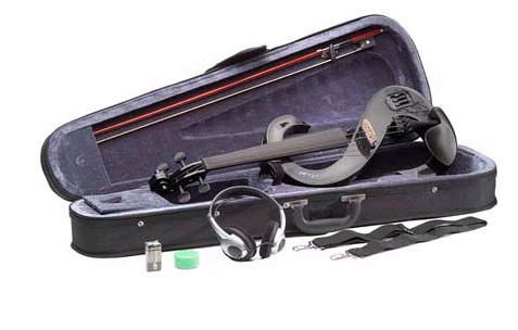 stagg_evn44bk_big
