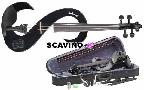 stagg_evn_4_4_bk_big