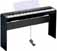 pagina principale  Pianoforte digitale P85 YAMAHA P-85 Pianoforte digitale YAMAHA - Pianoforti digitali Yamaha - YAMAHA P85 Full optional compreso di stand e pedale