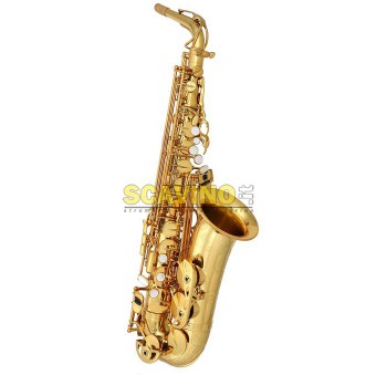 Forestone Sax Alto Laccato made in Japan