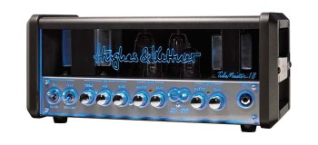 Hughes & Kettner TM 18 HEAD