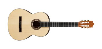Ibanez G10 NT Chitarra Classica Natural