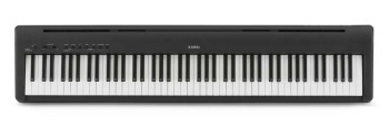 Kawai ES100 Pianoforte digitale a 88 tasti Advanced Hammer Action IV-F