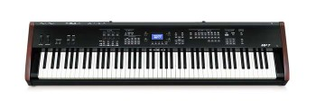 Kawai MP7 Pianoforte Digitale a 88 tasti RH2 da palco