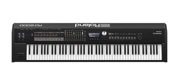 Roland RD2000 Stage piano professionale